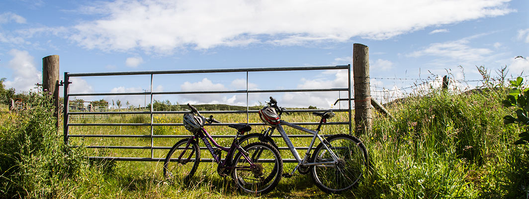 edinbane-self-catering-bicycle-ride