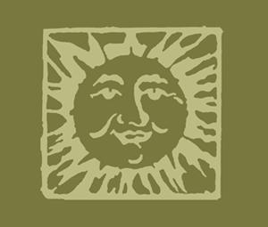 sun_300