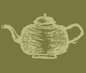 teapot_300